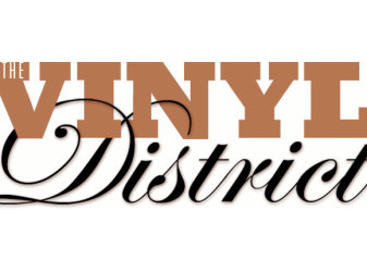 Vinyl District