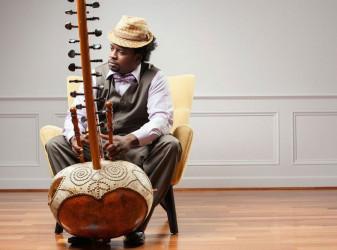 Amadou Kouyate